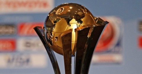 club_world_cup_trophy
