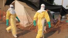 ebola-guubbea5