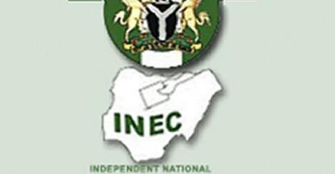 inec-logo