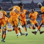 Nations Cup 2015, EBOLA: Ivory Coast Risk Disqualification