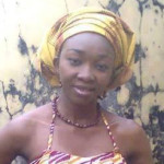 Another Nigerian Ebola Victim,  Nurse Justina Echelonu Dies In Lagos