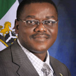 nigeria-minister-of-health