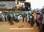 Voters in Olorunda Local Government