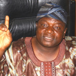 Ex- Osun Governor, Oyinlola Sets To Formally Defect To APC