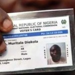 Go For Your PVC And Vote By Adewale Kupoluyi