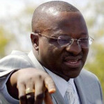Exclusive – 2015: Dariye Set To Decamp From Labour Party To PDP