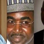 Adamawa Guber: Ribadu, Marwa, Other Get Waiver