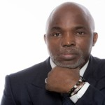 NFF President, Pinnick, Predecessors, Others Appointed Into CAF Key Committees