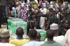 1302530180-nigerian-national-assembly-election_654646