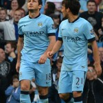 1411318659338_Image_galleryImage_Manchester_City_s_English