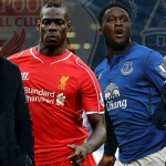 Anfield Hosts First Merseyside Derby of the Season in 11 Years