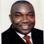 EXCLUSIVE: Enugu Guber Poll: Ifeanyi Ugwuanyi Emerges Chime's Successor