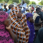 EDITORIAL: What Euphoria As Freedom For The Abducted Chibok Girls Looms?
