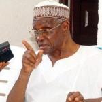 Probe Ihejirika, Sheriff Now – Northern Elders Tell Jonathan