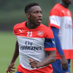 Can Welbeck Change Arsenal's Fortune Against the Top Four as City Storm the Emirates?