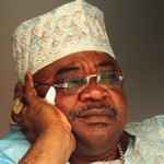 Alao-Akala Fingered In Oyo PDP Congress Crisis