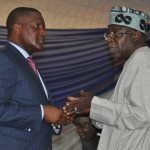Tambuwal, Dangote, Tinubu, Others To Grace Kwara Sports Endowment Launch