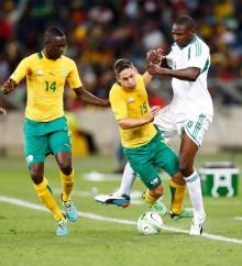 Dean+Furman+South+Africa+v+Nigeria+vuB-F237fLWl