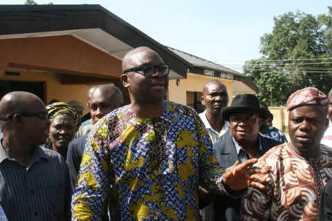 FAYOSE-IN-COURT.FEDERAL-HIGH-COURT-ADO-EKITI-032