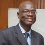 Lagos Civil Unrest Inquiry Tribunal Begins Investigations