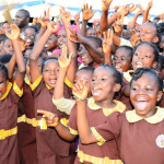 South Eastern Schools Resume Amid Complaint Of Lack Of Sanitary materials