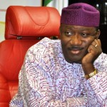 Ekiti House Passes Resolution to Probe Fayemi's Administration