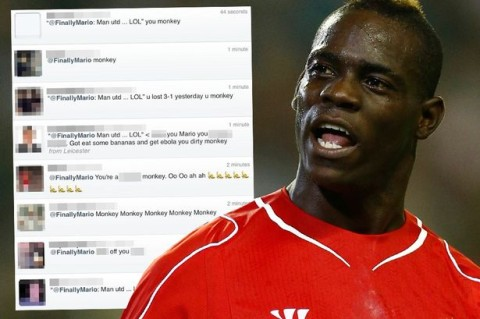 MAIN-Racist-Abuse-directed-towards-Mario-Balotelli-on-Twitter