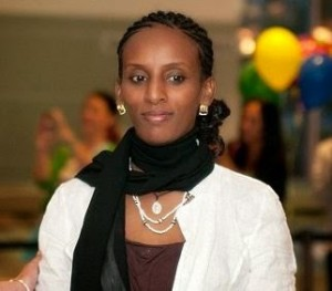 Meriam-Ibrahim-returns-to-America