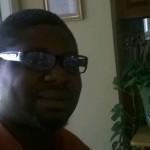 Adewale Olanrewaju Giwa,  United States correspondent of Daily Newswatch Newspaper