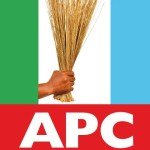 Lagos APC Guber Primaries: Police Disperse Political Thugs With Gunshots