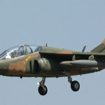 Nigerian Military Jet Missing 48 Hours After Take Off in Adamawa
