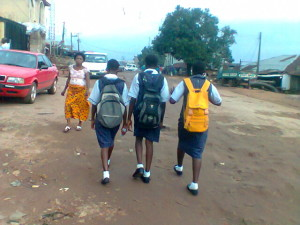 nigeria-Primary-Secondary-Schools