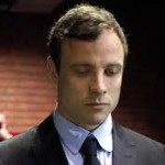 Pistorius Gets 6-Years Jail term for Murder of his Girl Friend
