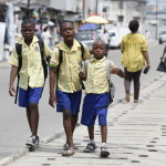Police Send Pupils Back Home as School Resumption Witness Low Turnout in Plateau State