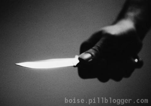 stabbing_knife