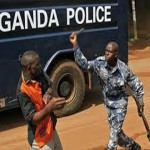 Terror Alert: Ugandan Forces Foil Terror Attack, as US Warns Citizens to Stay Indoors
