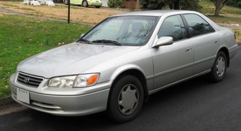 2000-2001_Toyota_Camry