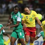 Governor Orji Congratulates Super Falcons For Winning AWC 2014