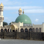 Muslim Group Commiserates With Sultan, Muslims Over Abuja Imam's Death