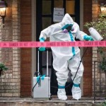 EBOLA IN US: Another Texas Hospital Worker Tested Positive For Ebola