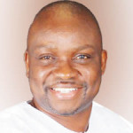 Stop Being Hypocrite, Ekiti Speaker Not Impeached, Fayose Replies APC