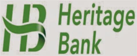 HERITAGE+BANK+LOGO