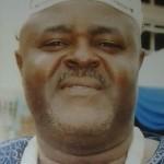 Deposed Monarch Drags Enugu Govt  To Court, Seeks N30 Million Damage