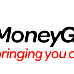 MoneyGram Partners Econet Wireless to Strengthen Services in Zimbabwe