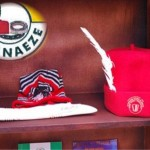 What is wrong with Igbo Politics in Nigeria?