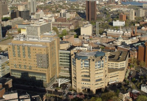 Yale-New-Haven-Hospital-11-16