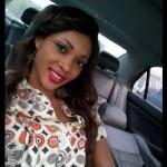 Cynthia Osokogu Murder: Defence Counsel Stalls Proceeding