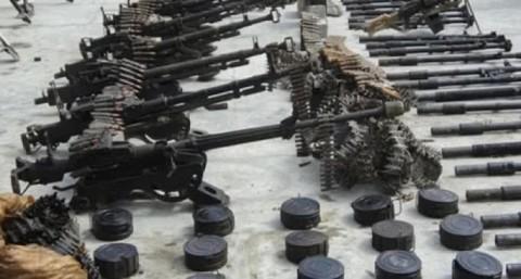 guns-recovered-680x365