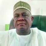 FOCUS: Dangling Choice Of Ignatius Longjan As Governor Jang's Successor