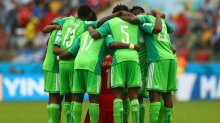 super-eagles3